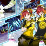 Digimon-Story-Cyber-Sleuth-ps4-psvita