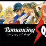 romancing-saga-super-nintendo-ingles-english