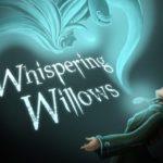 whispering-willows-analisis