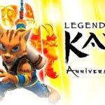 legend-of-kay-anniversary-analisis