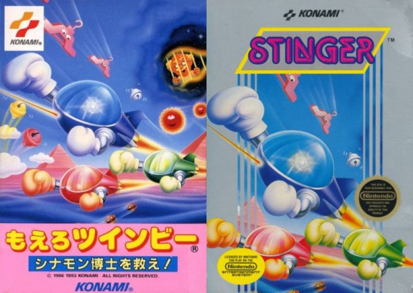 moero-twinbee-nes-famicom-ingles-english