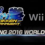 pokken-tournament-wiiu