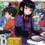 snk-square-enix-high-score-girl