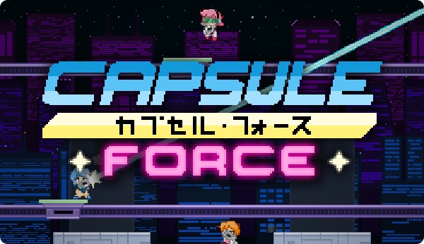 capsule-force-analisis