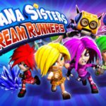 giana-sisters-dream-runners-analisis