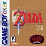 legend-zelda-link-awakening-dx-game-boy-color-espanol-castellano