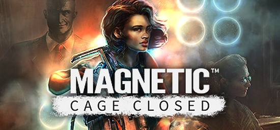 magnetica-cage-closed