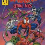 the-amazing-spider-man-lethal-foes-snes-ingles-english