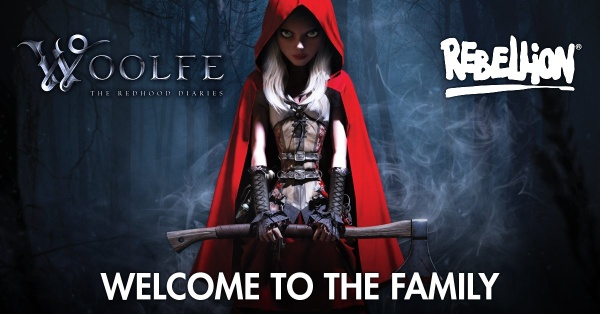 woolfe-the-red-hood-diaries-rebellion-grin-rebellion