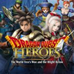 dragon-quest-heroes-analisis
