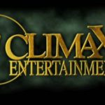 climax-entertainment-cierre