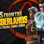 tales-from-the-borderlands-espanol-castellano
