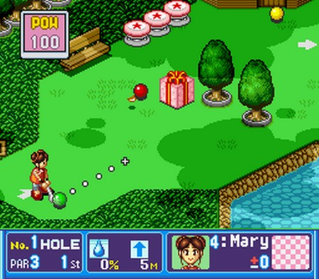 golf-daisuki-out-of-bounds-club-satellaview-ingles