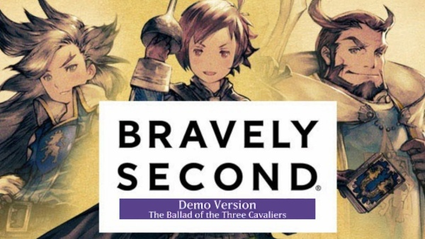 bravely-second-the-ballad-of-the-three-cavaliers-espanol-castellano
