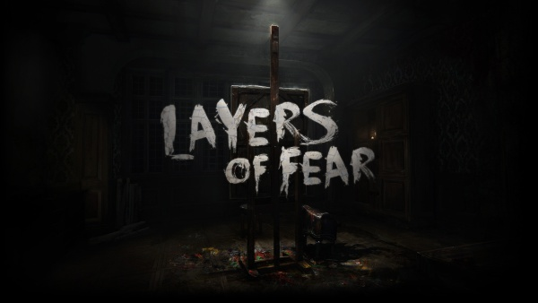 layers-of-fear-analisis