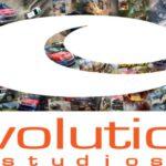 sony-cierra-evolution-studios