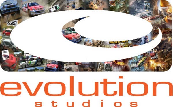 sony-cierra-evolution-studios