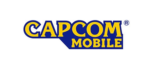 capcom-mobile