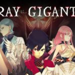 ray-gigant-analisis