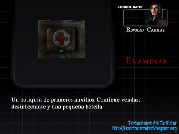 alone-in-the-dark-4-new-nightmare-dreamcast-espanol-02