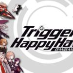 danganronpa-pc-steam-espanol-castellano