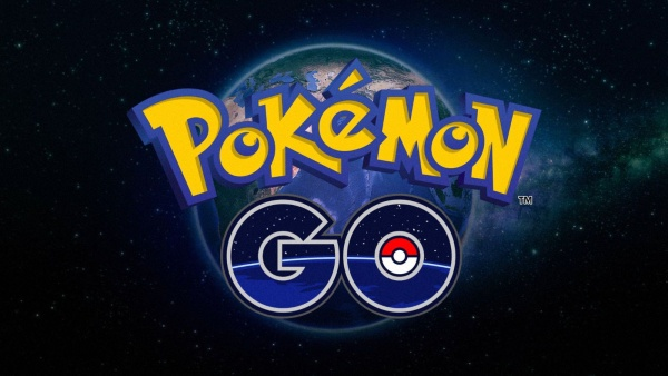 pokemon-go-nintendo-niantic