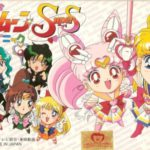 sailor-moon-supers-fuwa-fuwa-panic-super-famicom-english