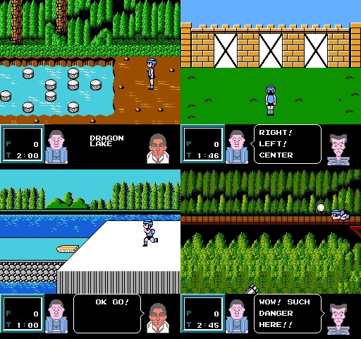 fuuun-takeshi-jou-castle-nintendo-famicom-english