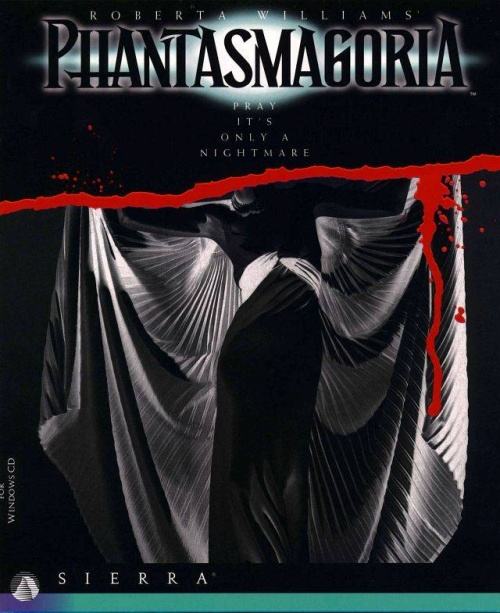 roberta-williams-phantasmagoria-pc-espanol-castellano