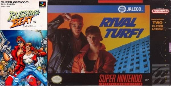 rushing-beat-super-nintendo-ingles