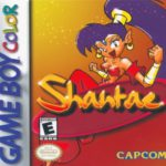 shantae-game-boy-color-espanol