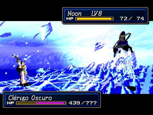 shining-force-iii-scenario-3-sega-saturn