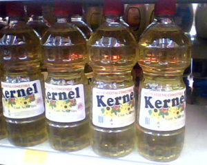 aceite-kernel