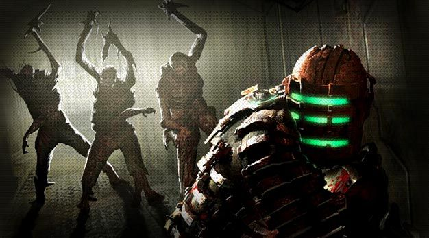 dead-space-movie