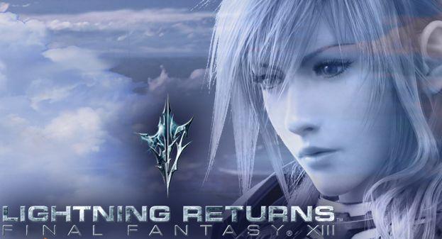 lightning-returns-final-fantasy-xiii-trailer