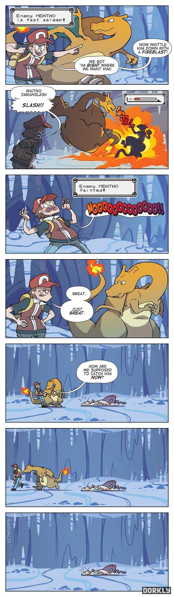 pokemon-capturar-sin-matar