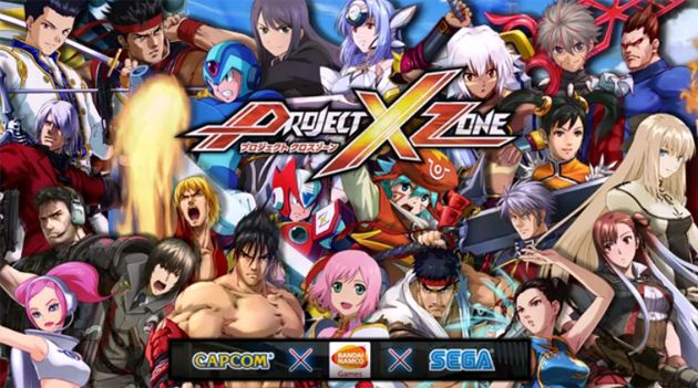 project-x-zone-3ds-europa