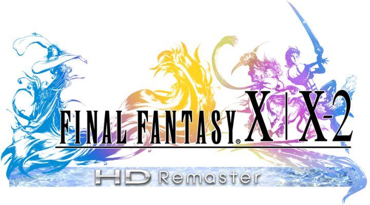 final-fantasy-x-x2-hd-remaster