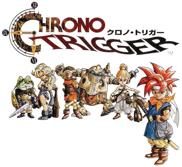 akira-toriyama-videojuegos-chrono-trigger