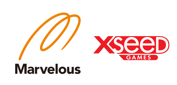 xseed-games-marvelous-usa