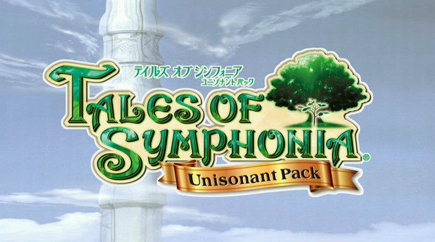 tales-of-symphonia-unisonant-pack-ps3