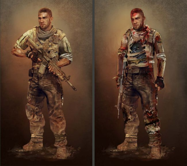 spec-ops-the-line-03