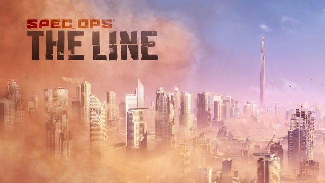 spec-ops-the-line-analisis
