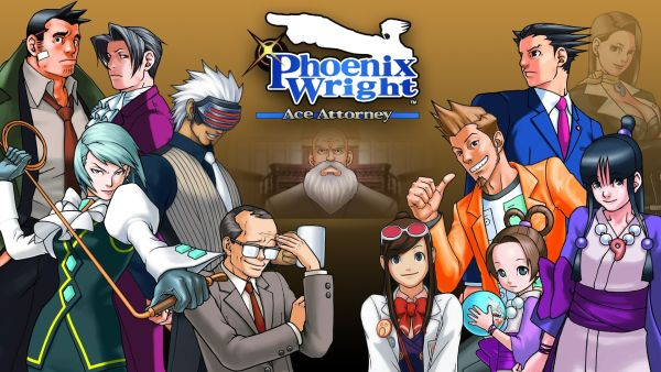 ace-attorney-123-phoenix-wright-selection-3ds