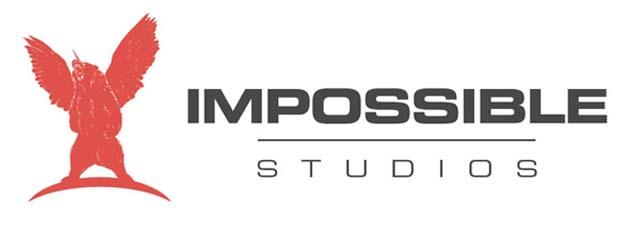 impossible-studios