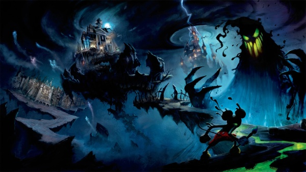 junction-point-epic-mickey