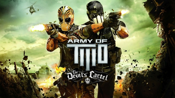 visceral-games-montreal-army-two-devil-cartel