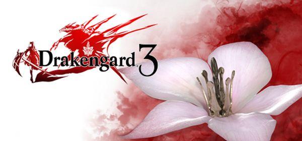 drakengard3-america-europa