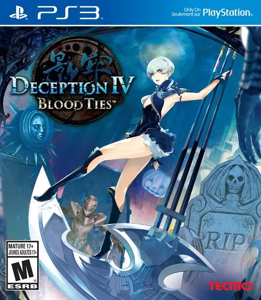 deception-iv-ps3