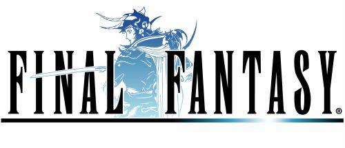 primera-vez-sakaguchi-final-fantasy